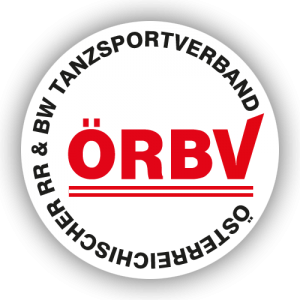 cropped-oerbv-logo-300x300